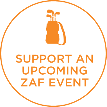 Support an Upcoming ZAF Event